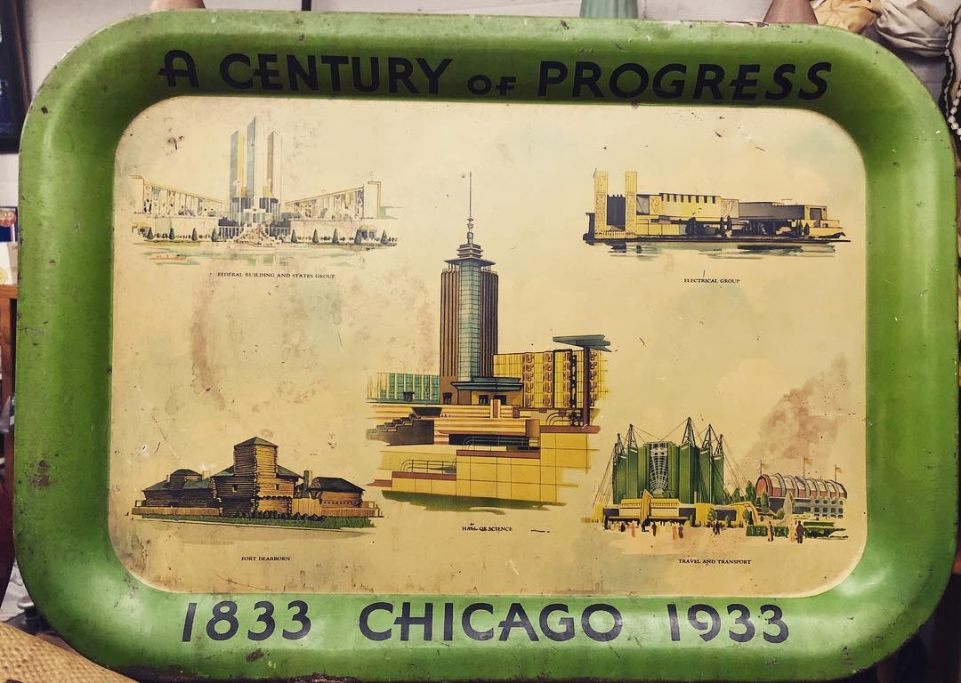 chicago-tray-1933